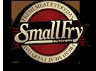 Small Fry Butchery
